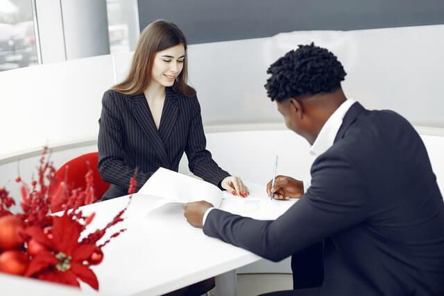 מגרשים למכירה - כל השלבים בדרך לנכס עסקי מניב